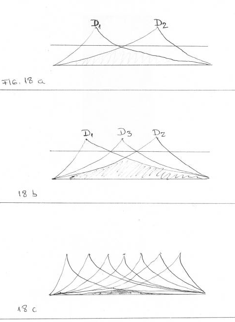 fig18abc_Page_21