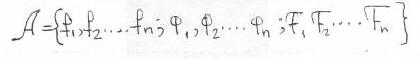 formulaPage_09