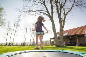 trampoline-2227667_960_720